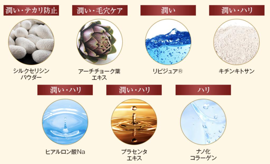 f:id:yuzubaferret:20190115141916p:plain