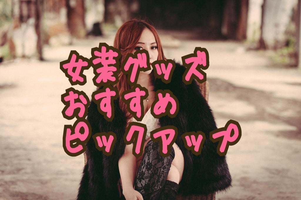 f:id:yuzubaferret:20190122191019j:plain