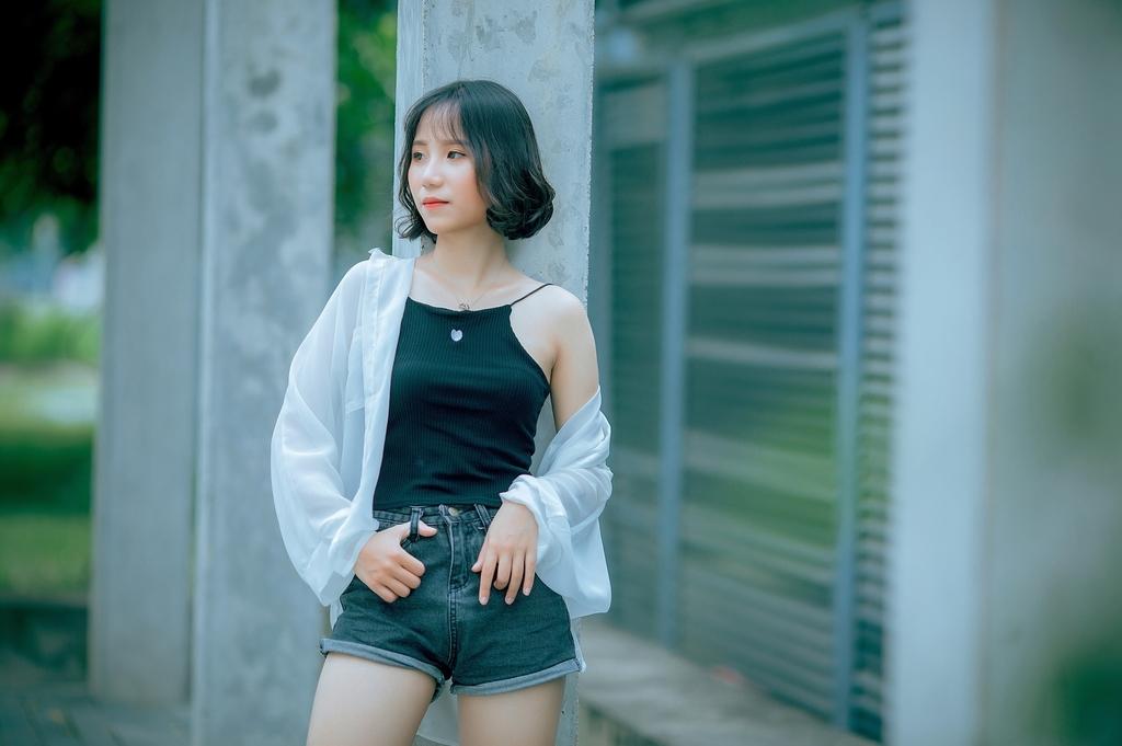 f:id:yuzubaferret:20190122193014j:plain