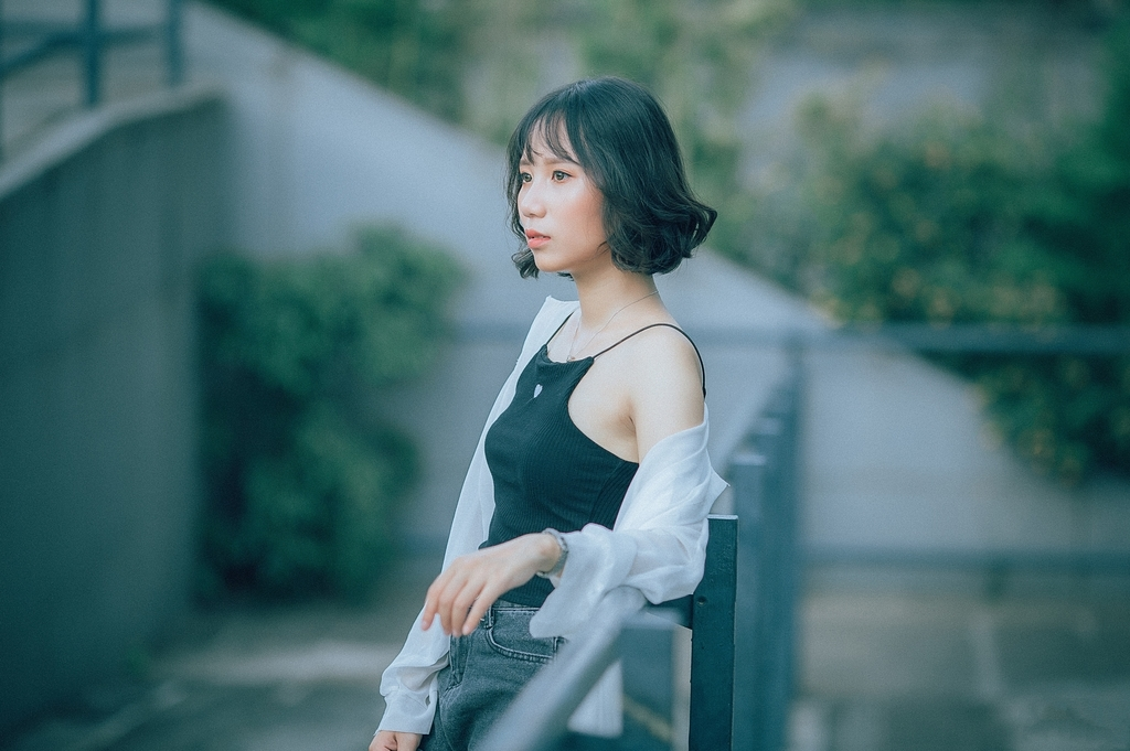 f:id:yuzubaferret:20190123142753j:plain