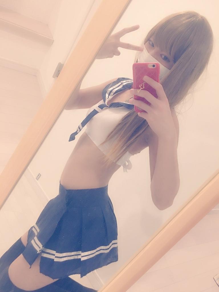 f:id:yuzubaferret:20190123175522j:plain