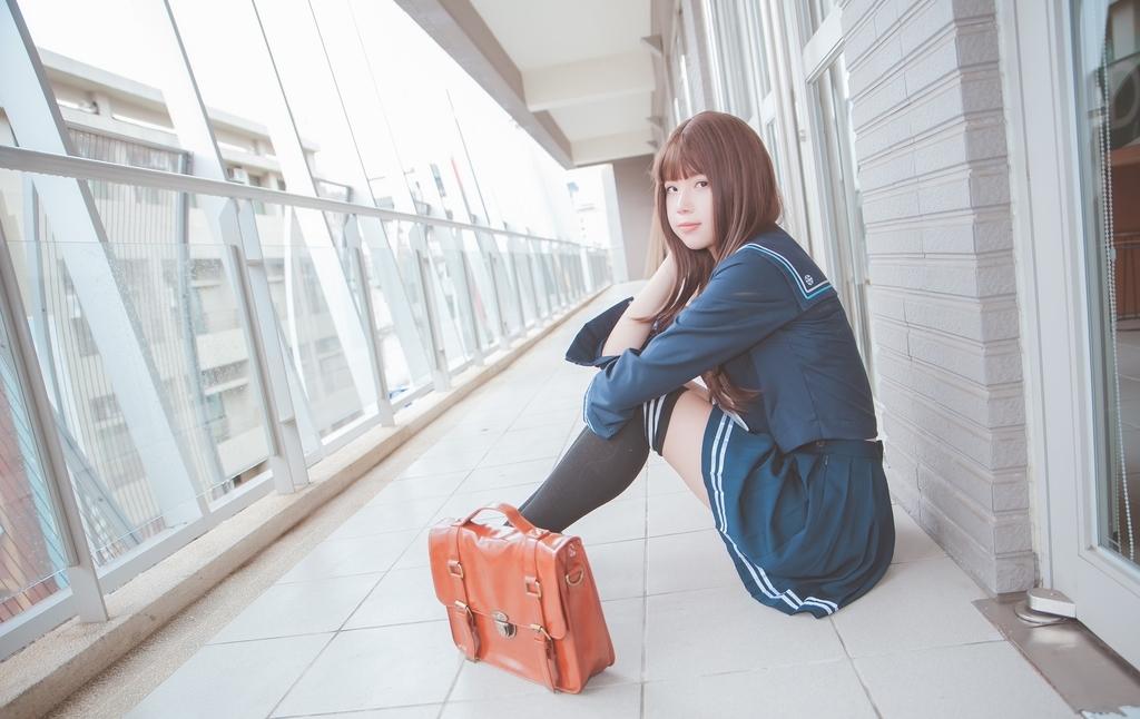 f:id:yuzubaferret:20190125185734j:plain
