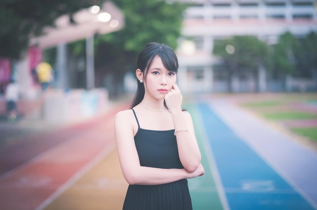 f:id:yuzubaferret:20190126170953j:plain