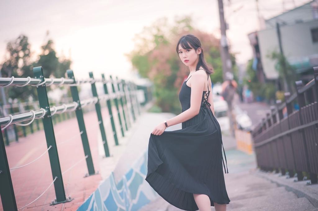 f:id:yuzubaferret:20190126175821j:plain