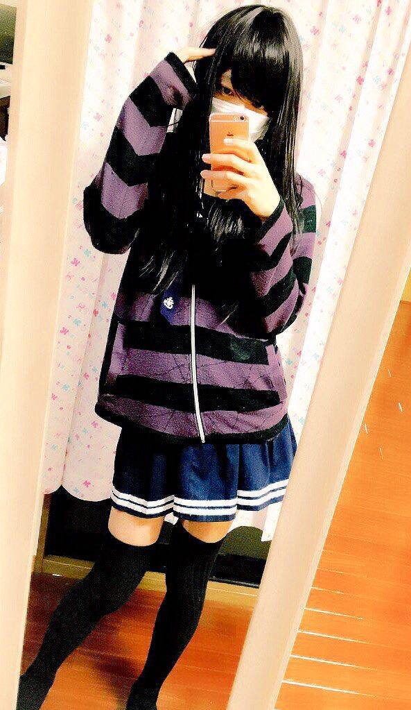f:id:yuzubaferret:20190127142626j:plain