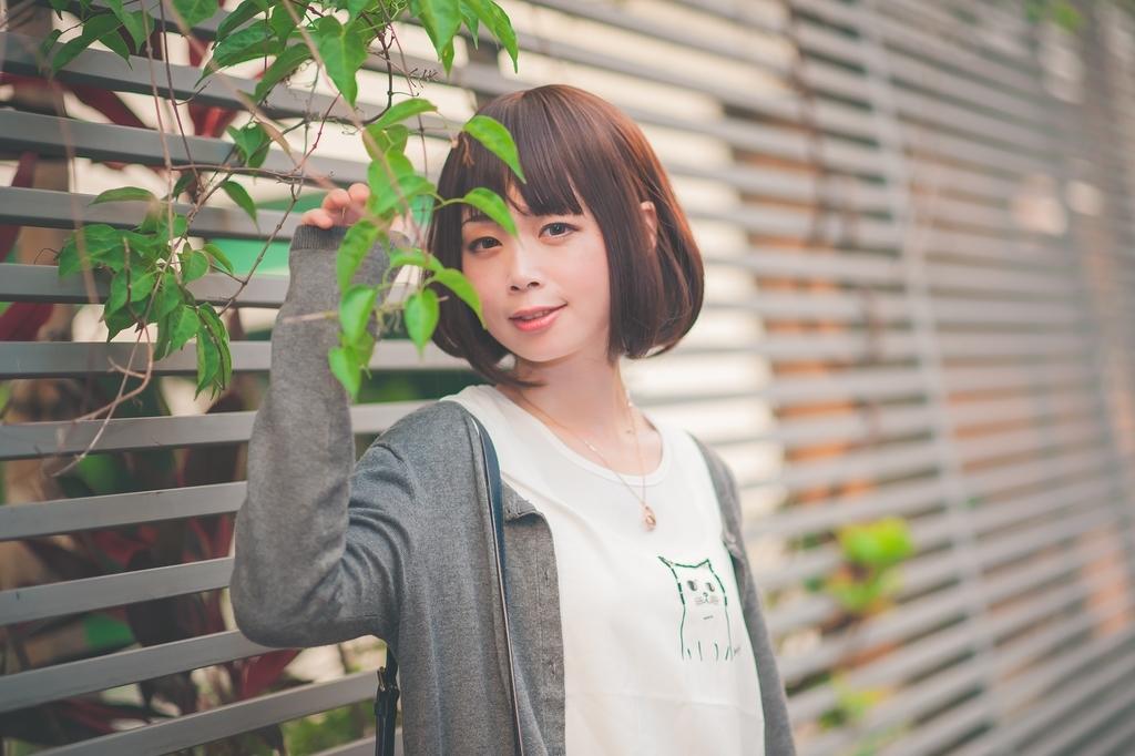 f:id:yuzubaferret:20190128183954j:plain