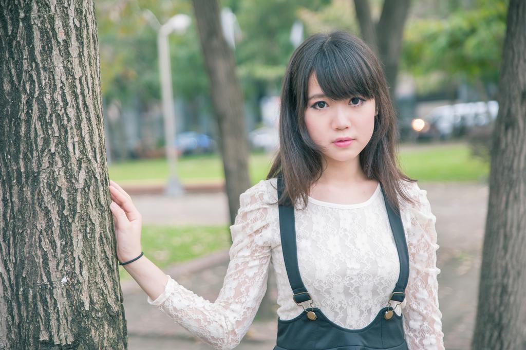 f:id:yuzubaferret:20190131161004j:plain