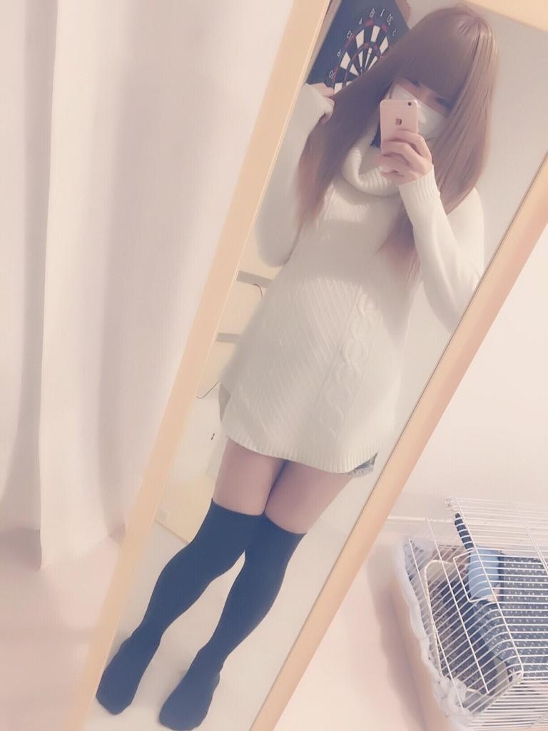 f:id:yuzubaferret:20190131161452j:plain