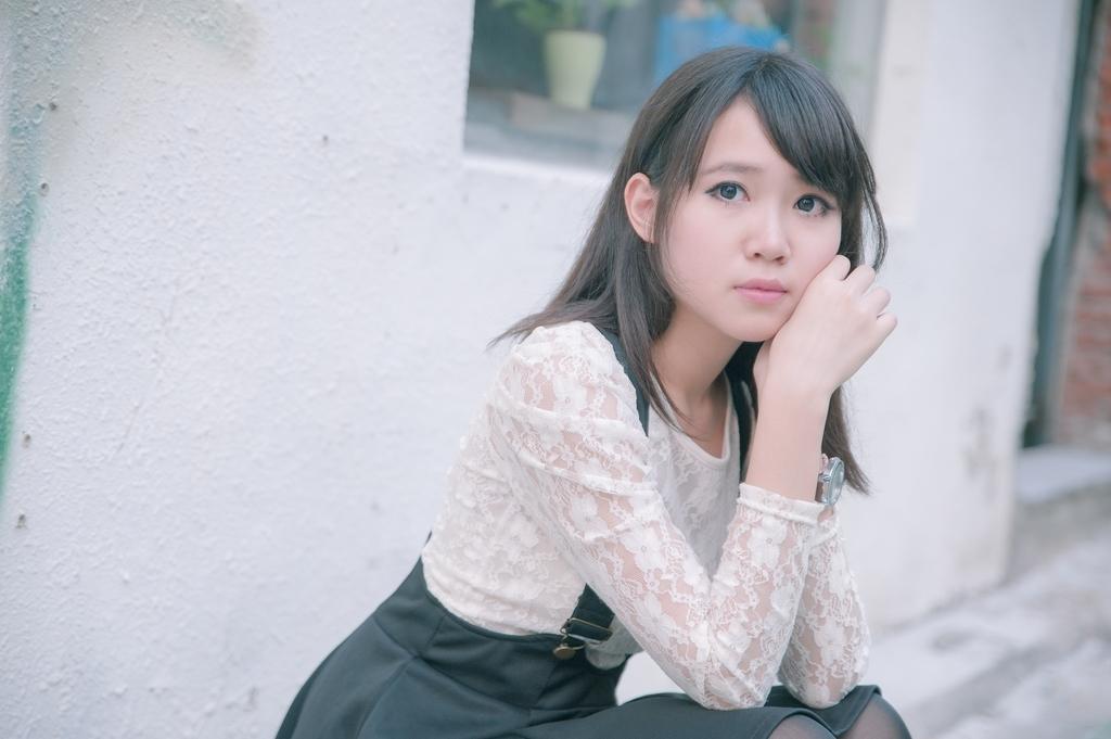 f:id:yuzubaferret:20190131163442j:plain