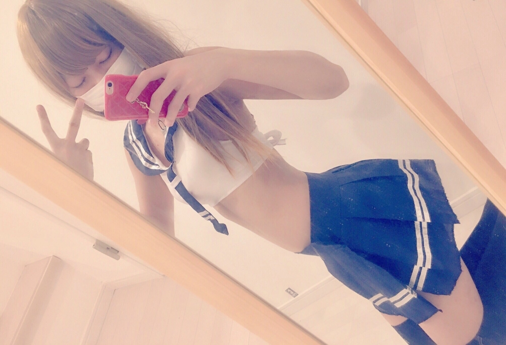 f:id:yuzubaferret:20190131163930j:plain