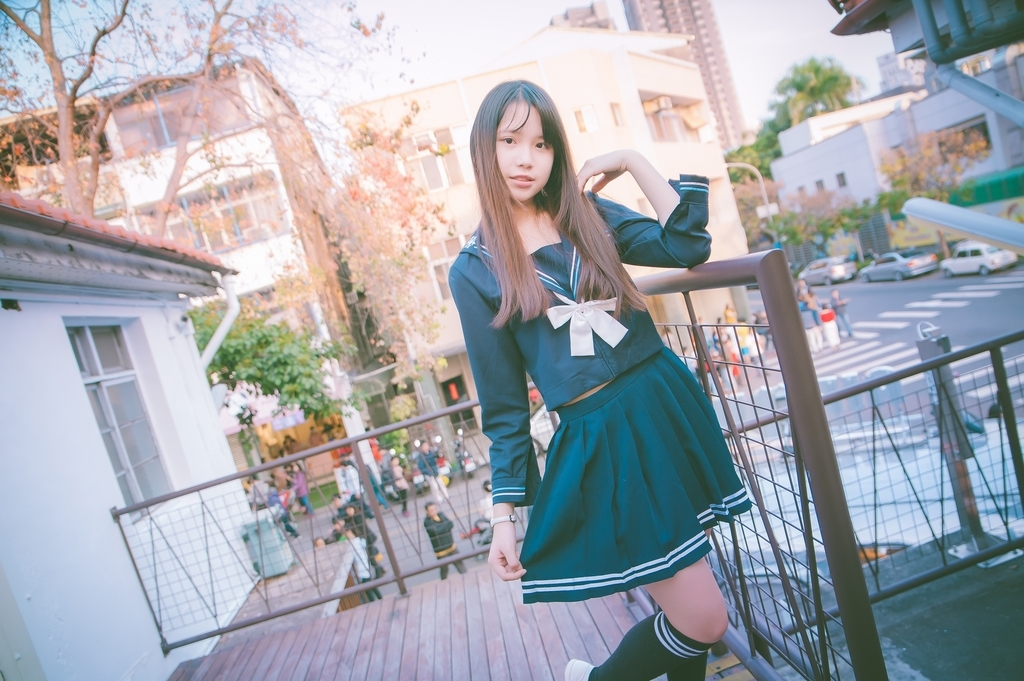 f:id:yuzubaferret:20190131164732j:plain