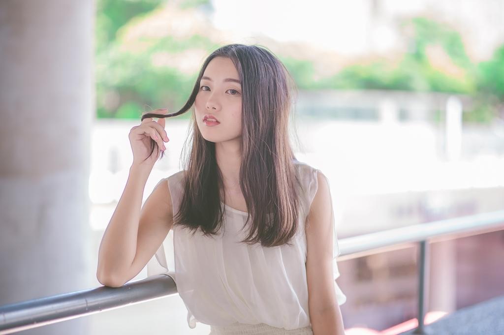 f:id:yuzubaferret:20190207231142j:plain