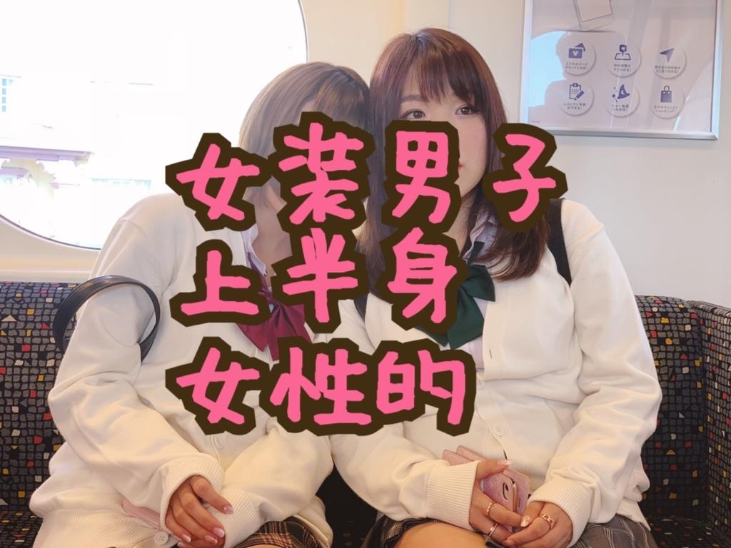 f:id:yuzubaferret:20190213175304j:plain