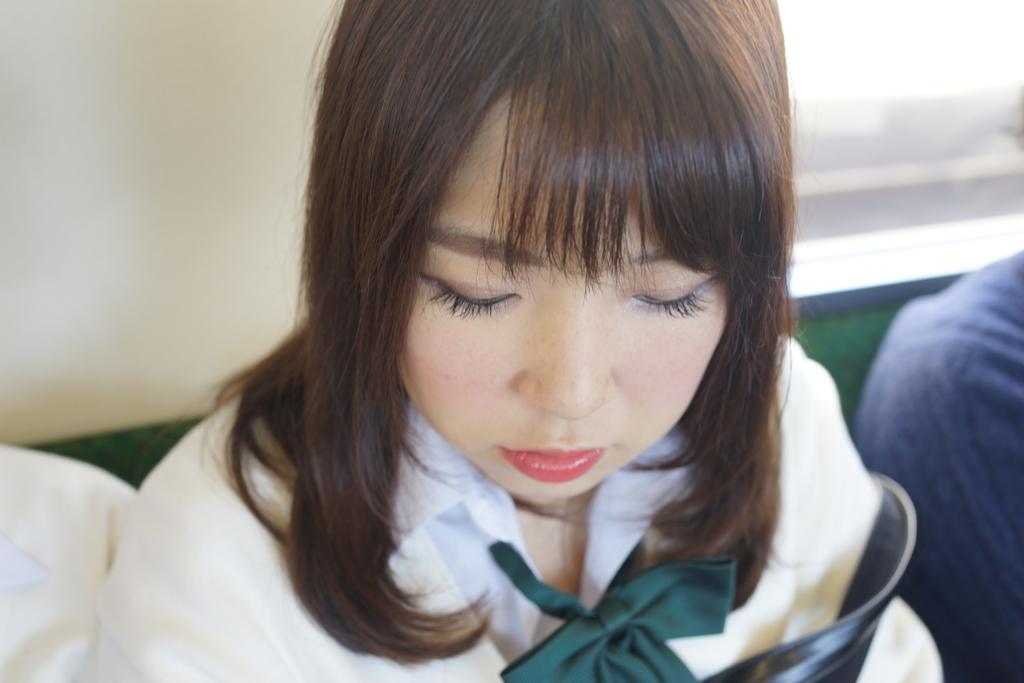 f:id:yuzubaferret:20190214111748j:plain