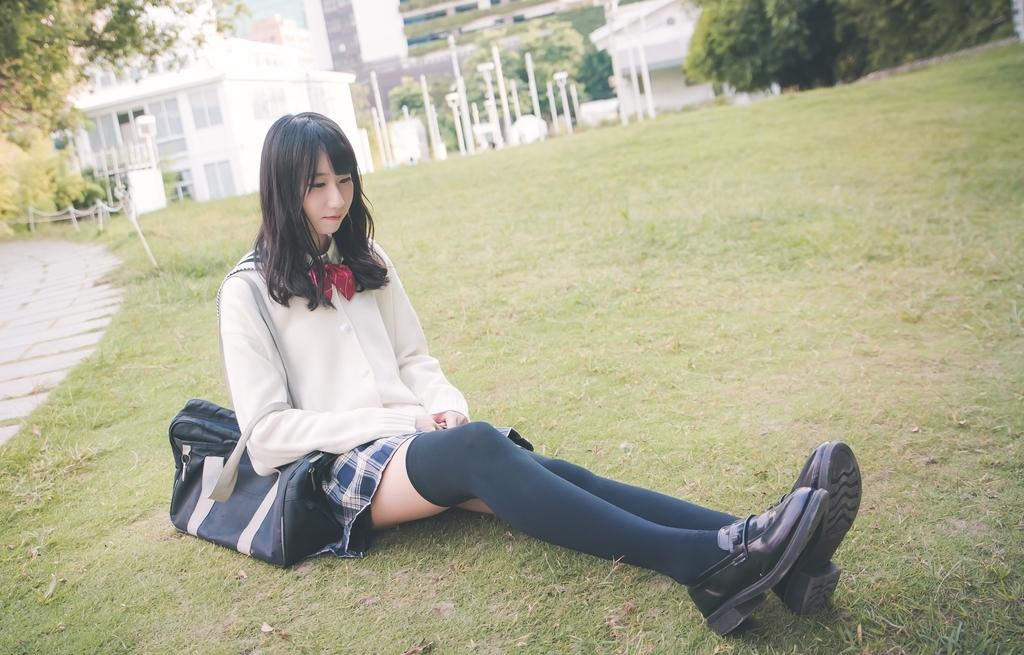 f:id:yuzubaferret:20190214174252j:plain