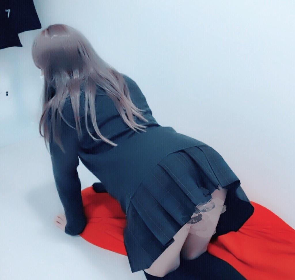 f:id:yuzubaferret:20190214225537j:plain