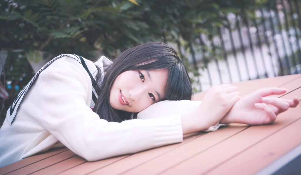 f:id:yuzubaferret:20190215154132j:plain