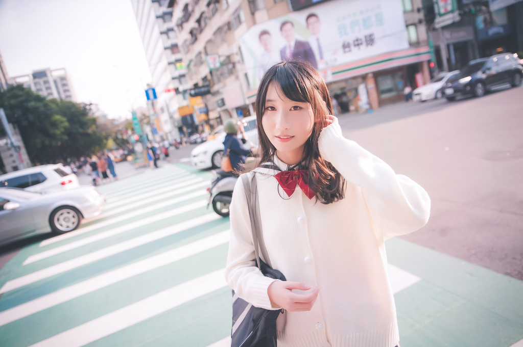 f:id:yuzubaferret:20190216131800j:plain