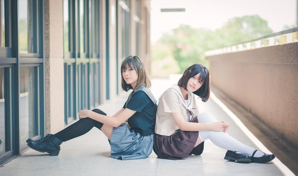 f:id:yuzubaferret:20190216135047j:plain