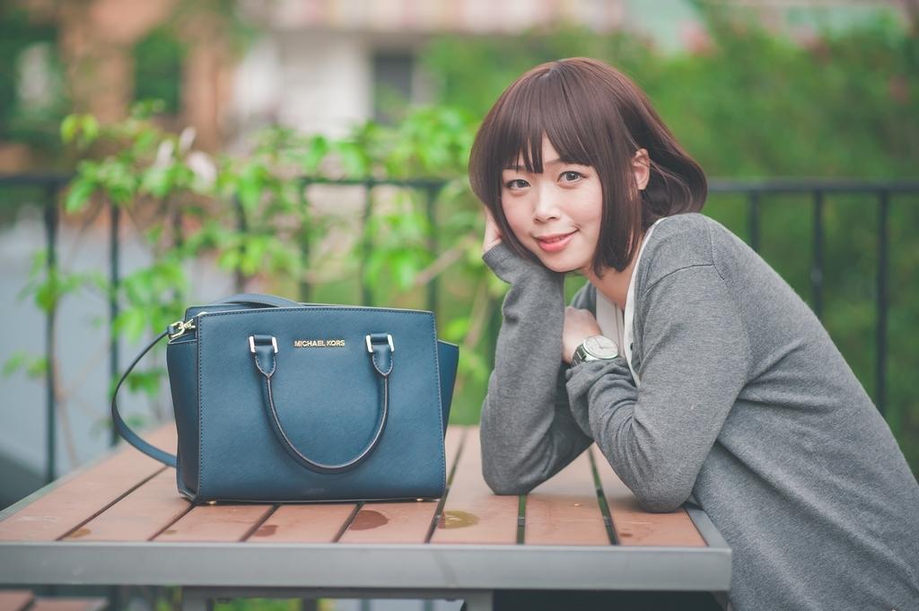 f:id:yuzubaferret:20190216194531j:plain