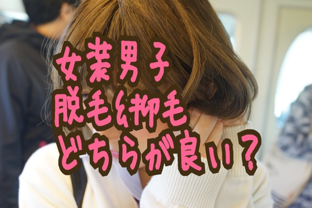 f:id:yuzubaferret:20190218204141j:plain