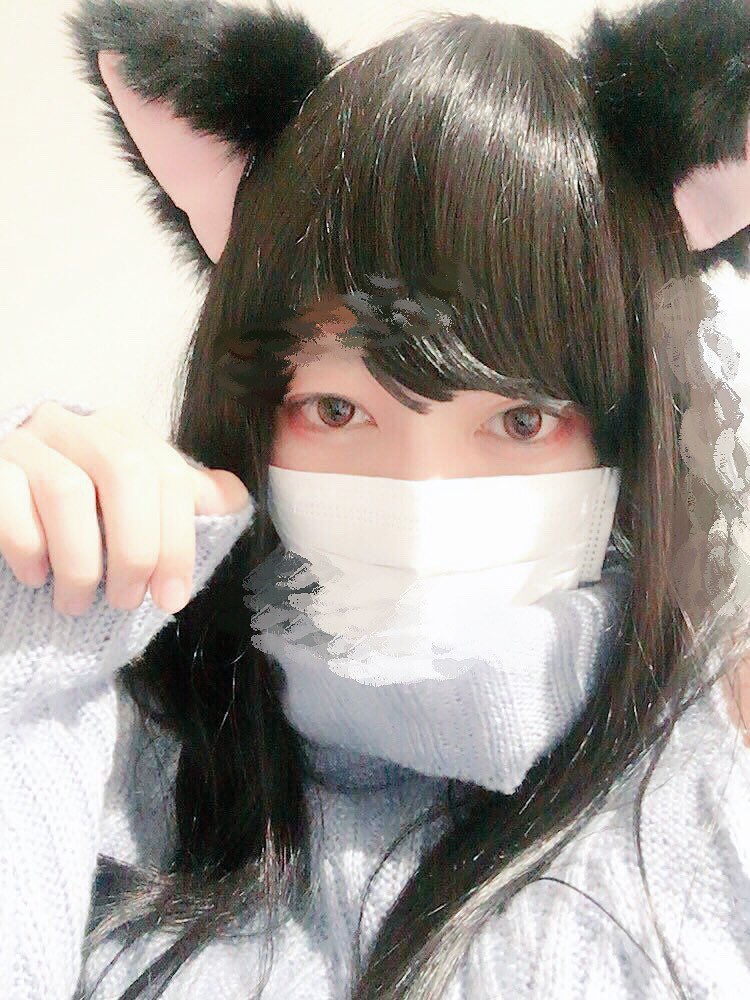 f:id:yuzubaferret:20190220145420j:plain