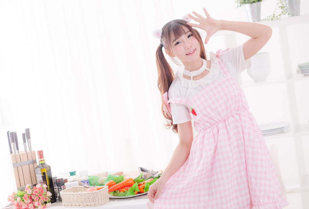 f:id:yuzubaferret:20190303132802j:plain