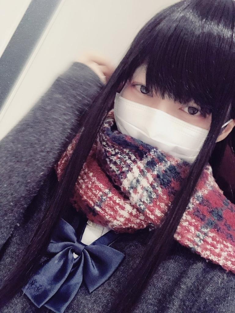 f:id:yuzubaferret:20190307220651j:plain