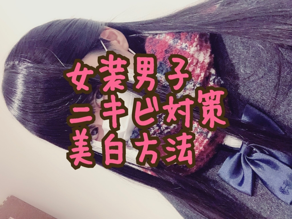 f:id:yuzubaferret:20190312003339j:plain