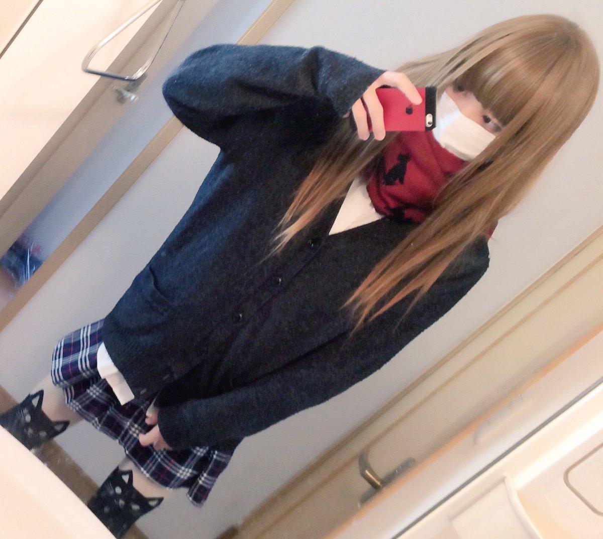 f:id:yuzubaferret:20190314175411j:plain