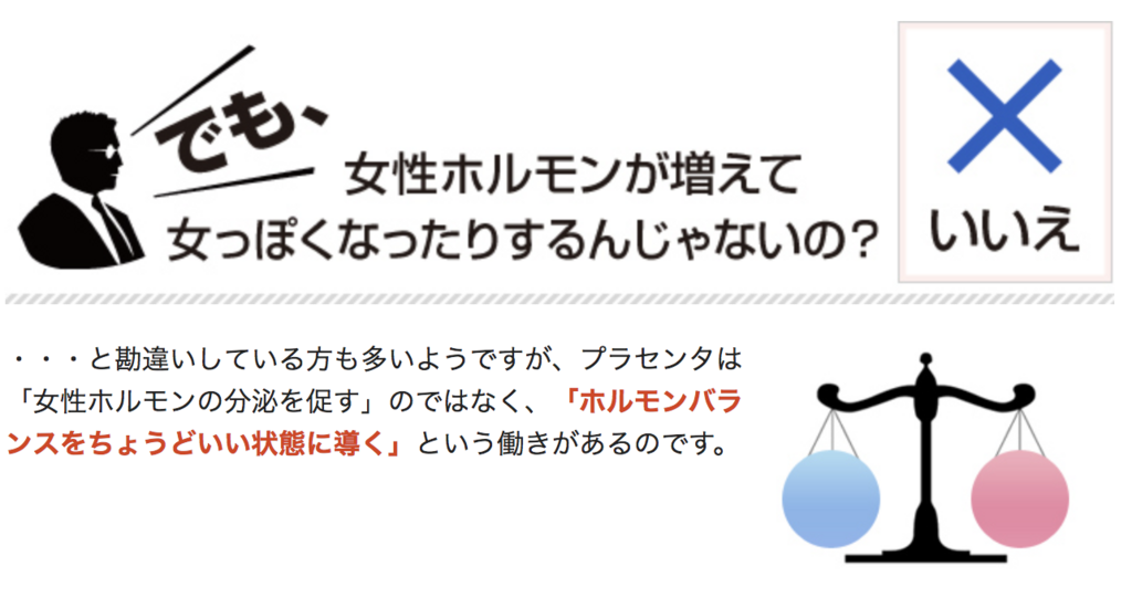 f:id:yuzubaferret:20190320142136p:plain