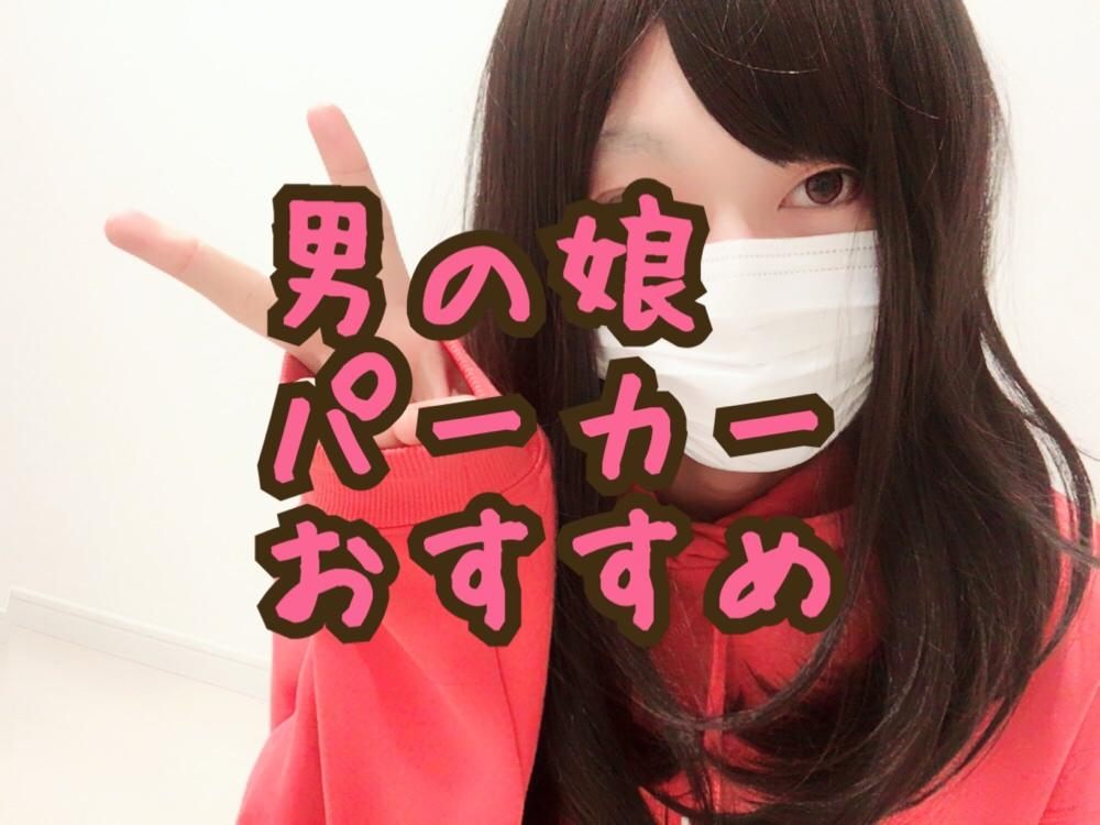 f:id:yuzubaferret:20190329145334j:plain