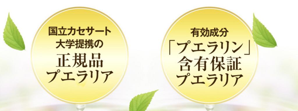 f:id:yuzubaferret:20190330145255p:plain