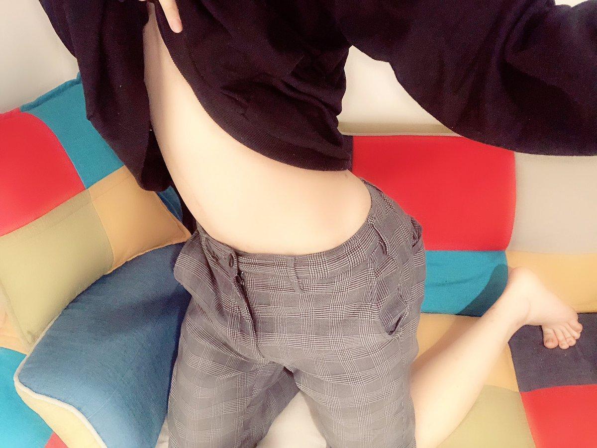 f:id:yuzubaferret:20190401142638j:plain