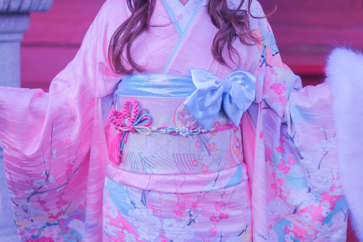 f:id:yuzubaferret:20190405034839j:plain
