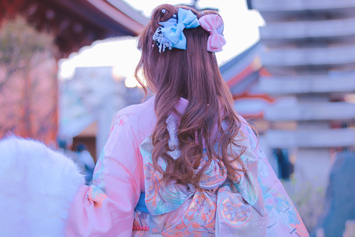 f:id:yuzubaferret:20190405105245j:plain