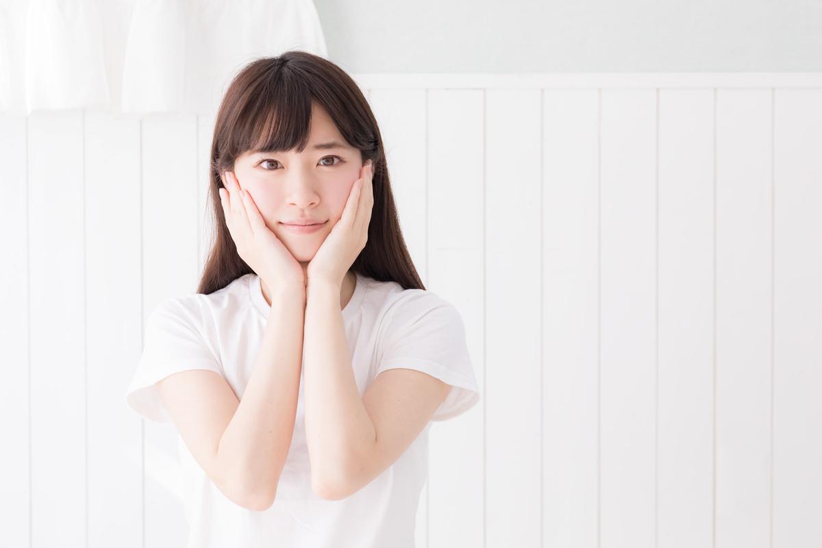 f:id:yuzubaferret:20190406141025j:plain