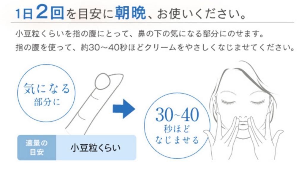 f:id:yuzubaferret:20190406151513p:plain