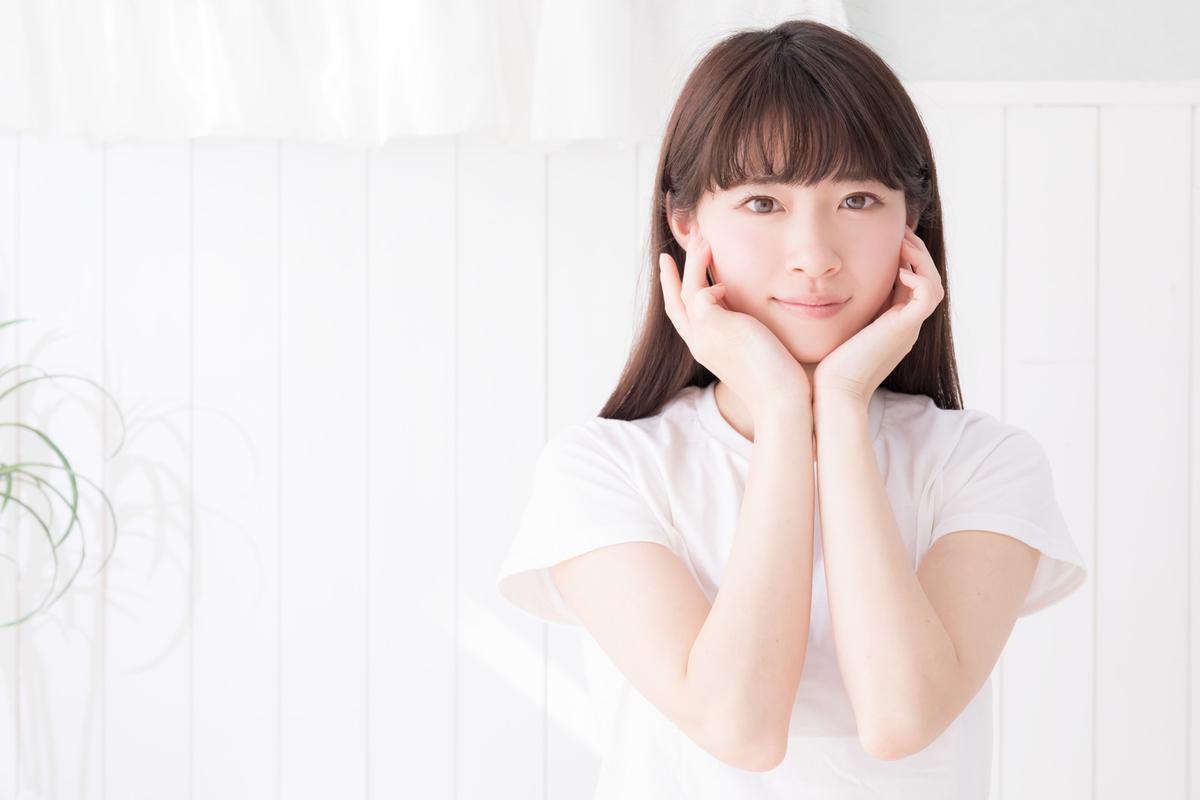f:id:yuzubaferret:20190406153005j:plain