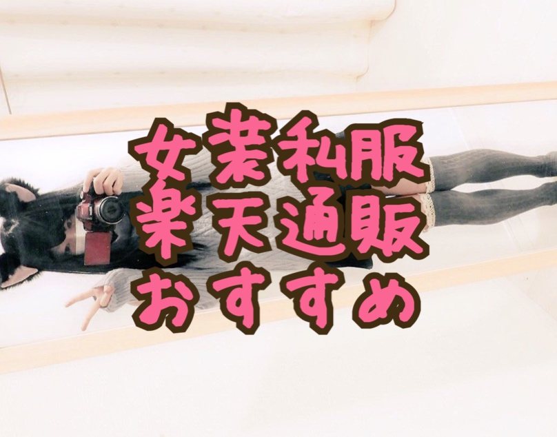 f:id:yuzubaferret:20190408174650j:plain