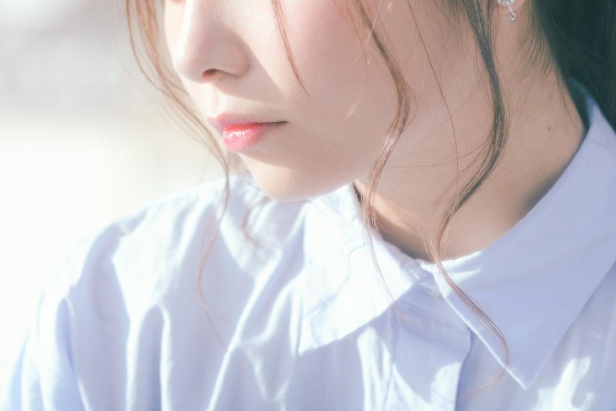 f:id:yuzubaferret:20190409232121j:plain