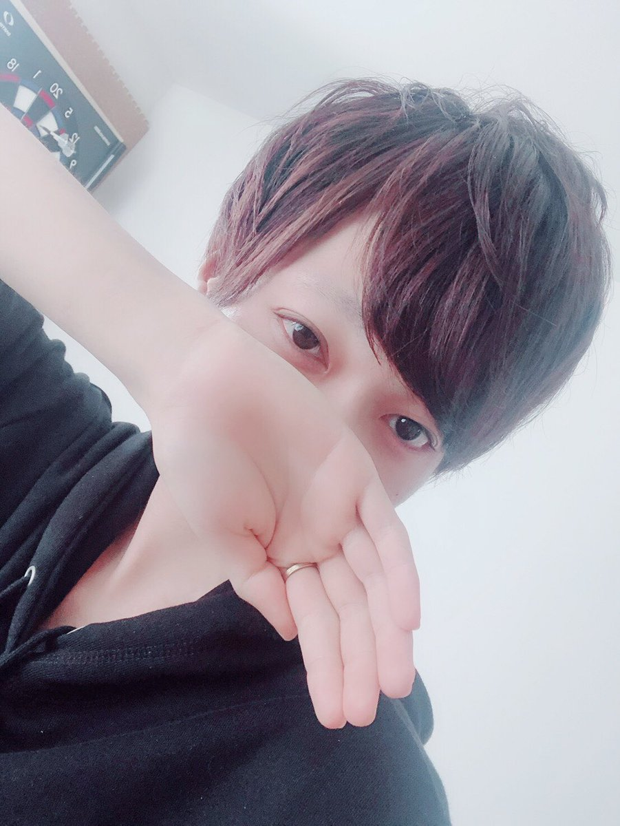 f:id:yuzubaferret:20190411151641j:plain