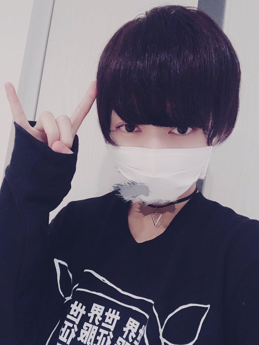 f:id:yuzubaferret:20190421172142j:plain