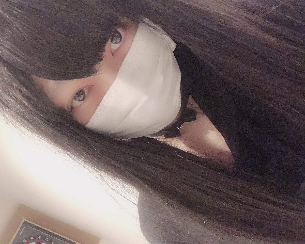 f:id:yuzubaferret:20190423212331j:plain