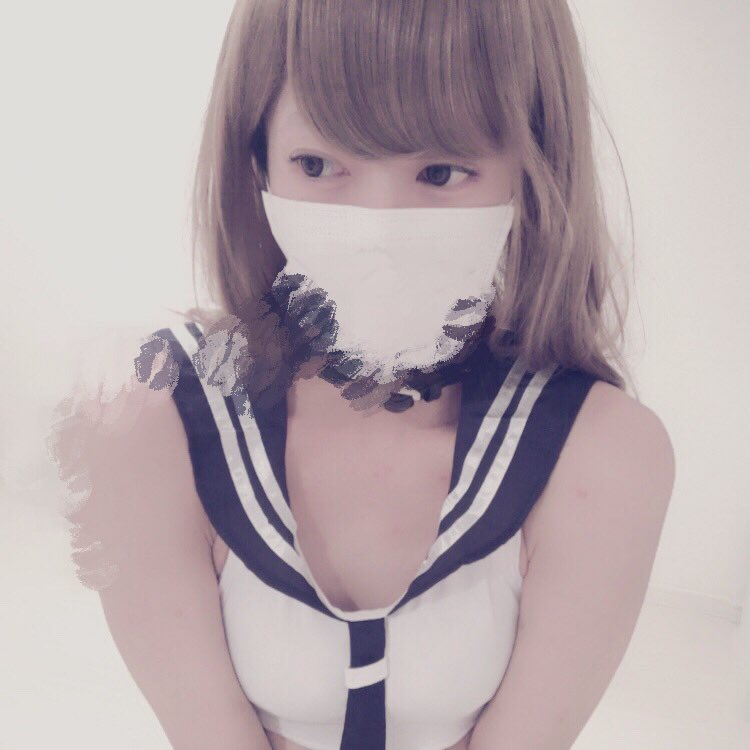 f:id:yuzubaferret:20190423234836j:plain
