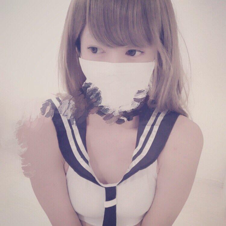 f:id:yuzubaferret:20190430201552j:plain