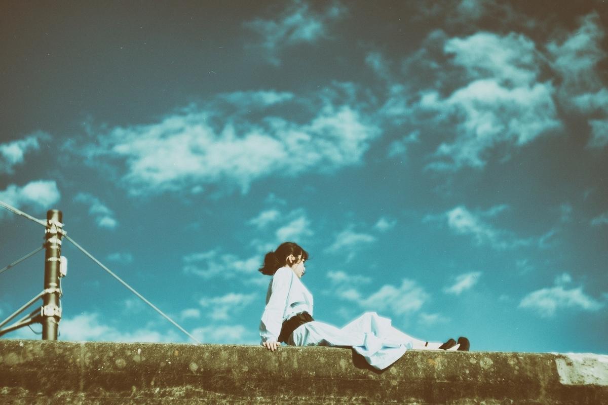 f:id:yuzubaferret:20190430215301j:plain