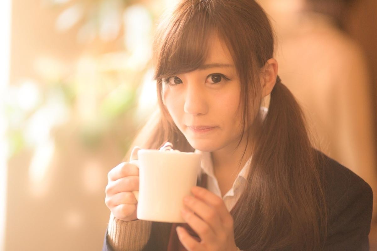 f:id:yuzubaferret:20190508134220j:plain