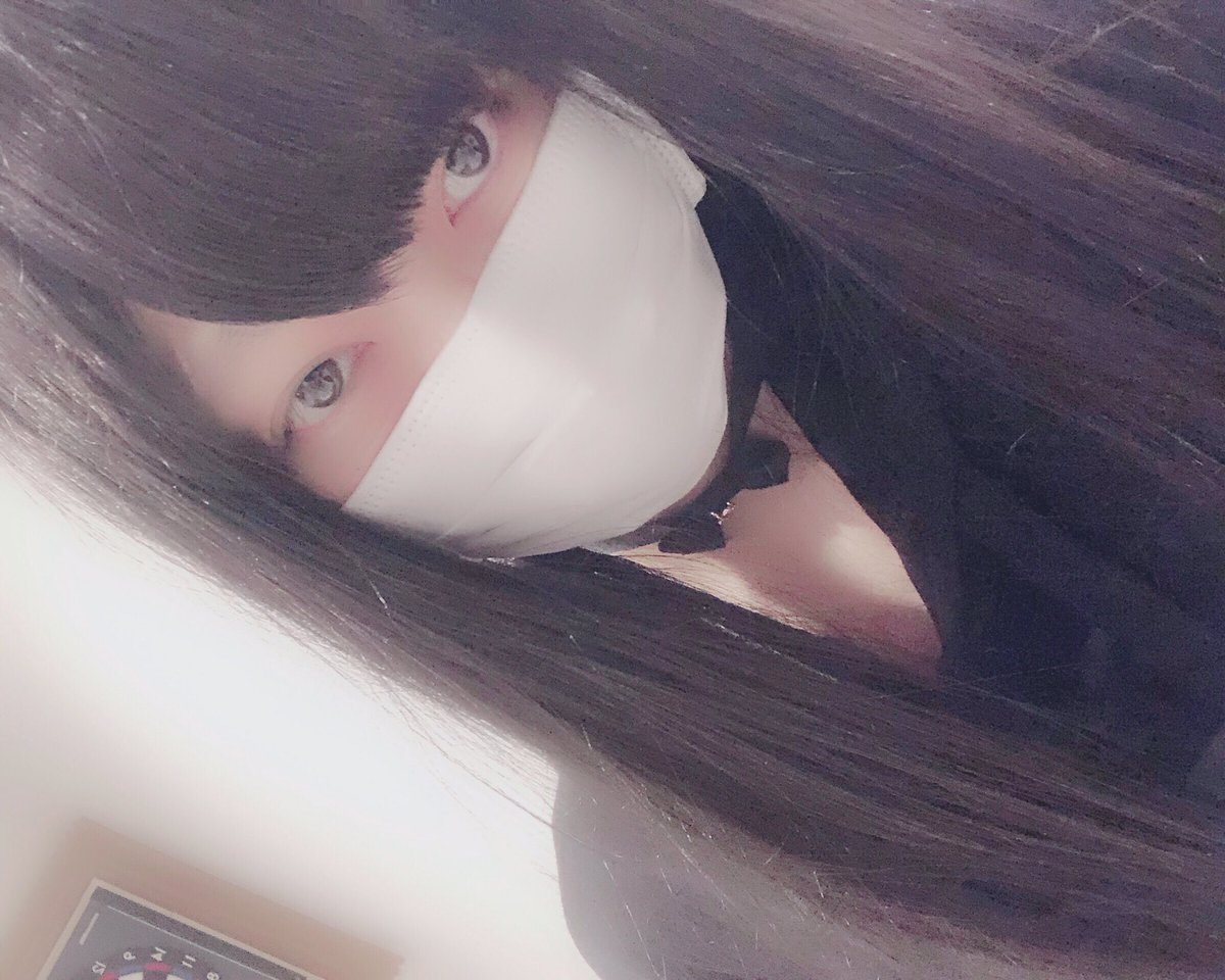 f:id:yuzubaferret:20190513164913j:plain