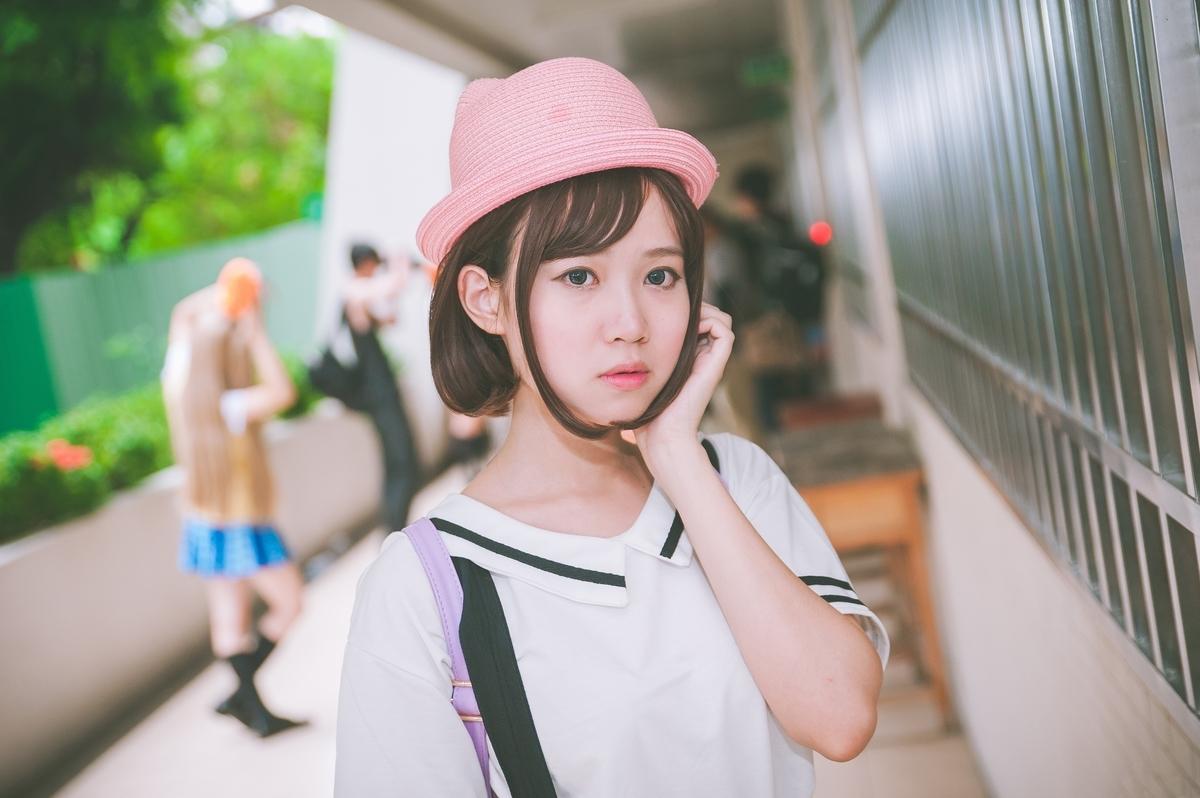 f:id:yuzubaferret:20190516030114j:plain